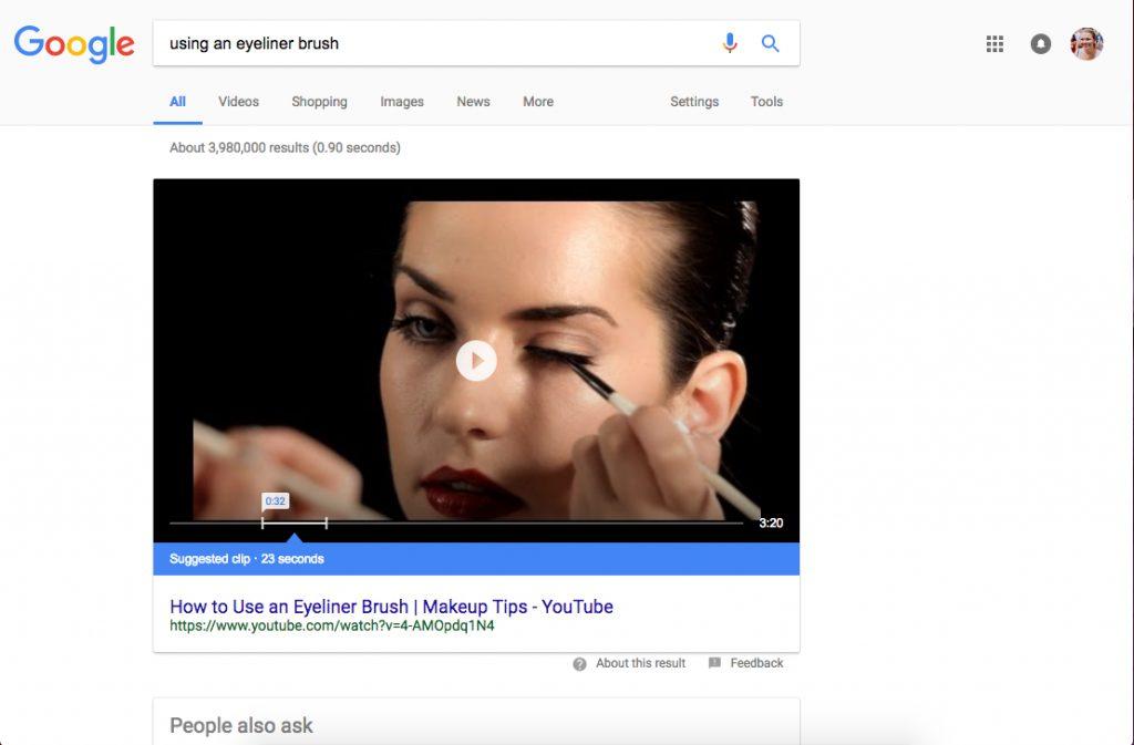 02 SERP for eyeliner brush