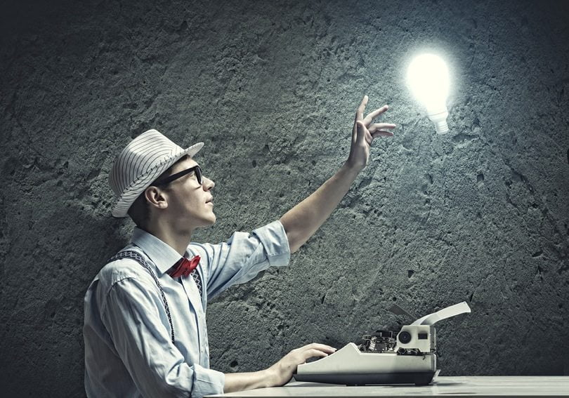 10 Things You Must Know Before Cold Pitching Big Publications