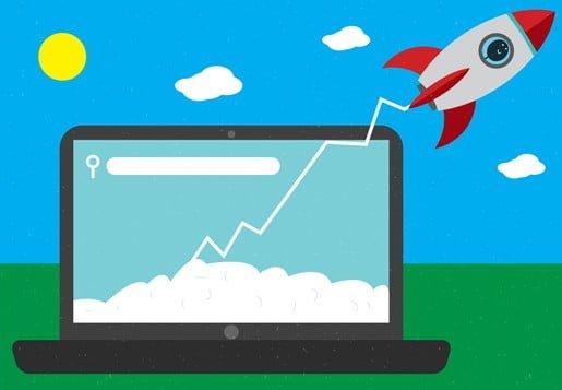 101 Ways to Improve Your Websites SEO