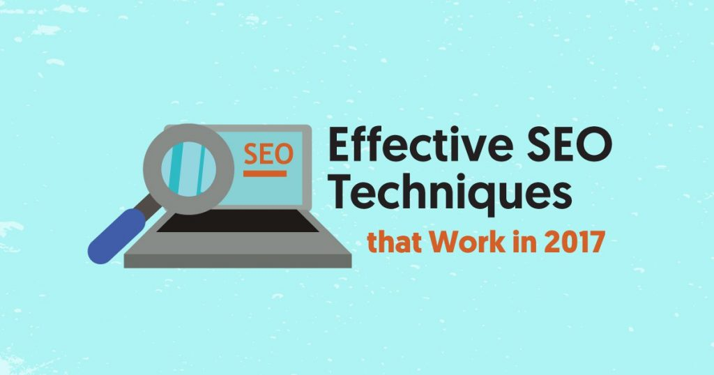 1200x630 Effective SEO Techniques that Work in 2017
