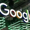 EU Ruling Puts Google 'On Parole' for Years to Come
