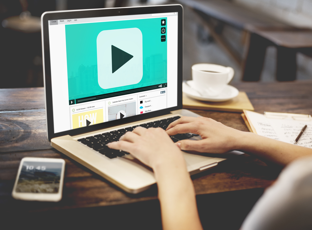 How Video Can Increase Your Blog Traffic