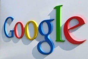 1498745742 google