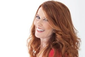 Customer Relationships – Customer Relationships, Digital Marketing, and eBay for Dummies: Marsha Collier on Marketing Smarts [Podcast] : Marketing Podcast