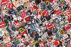 LSI Keywords for SEO: What You Need to Know – MarketingProfs.com (subscription)