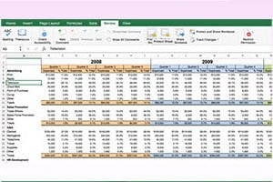10 Time-Saving Tips and Tricks for Using Excel