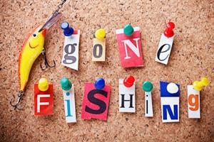 170620 fishing corkboard lg