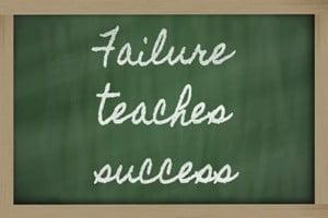 170629 failure teaches success lg