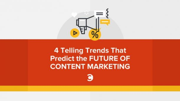 4 Telling Trends That Predict the Future of Content Marketing 1024x512