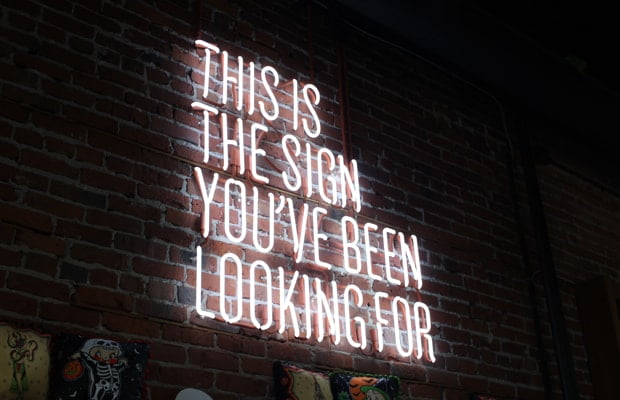 6 Signs You Need to Start Tracking Your PR ROI Better