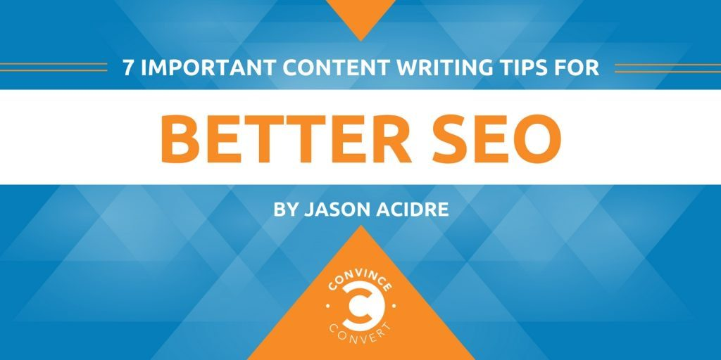 7 Important Content Writing Tips for Better SEO 1024x512