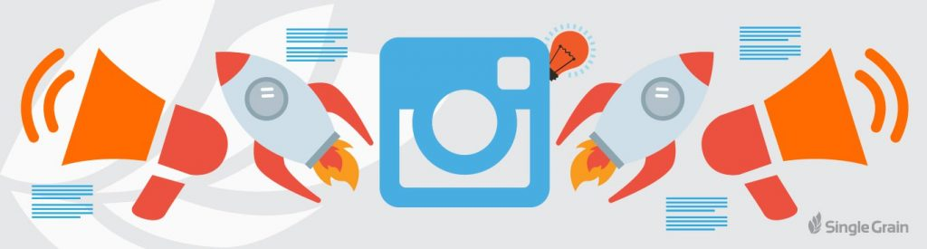 Ultimate Guide to Running Ads on Instagram Stories | Good To SEO