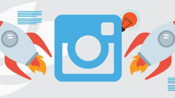 94565 How to Use Instagram Stories Ads2 062817