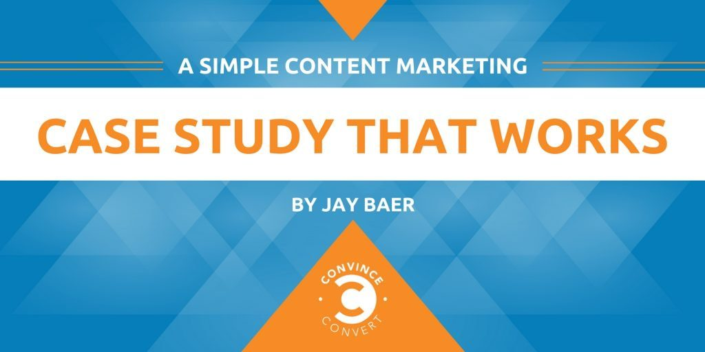 A Simple Content Marketing Case Study That Works 1024x512