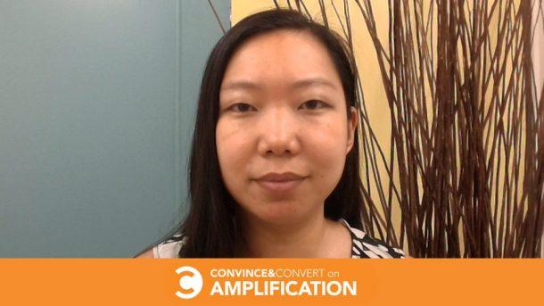 CC On 12 Amplification thumb 1024x576