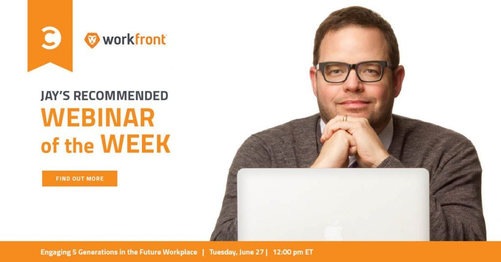 Convince   Convert  Jay s Webinar of the Week   FACEBOOK TEMPLATE  40 1 1 1024x536