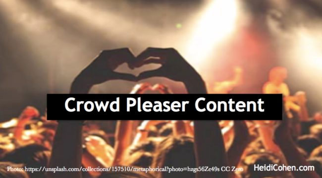 Crowd Pleaser Content 1 e1495478213215
