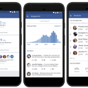 Facebook looks to build more meaningful groups