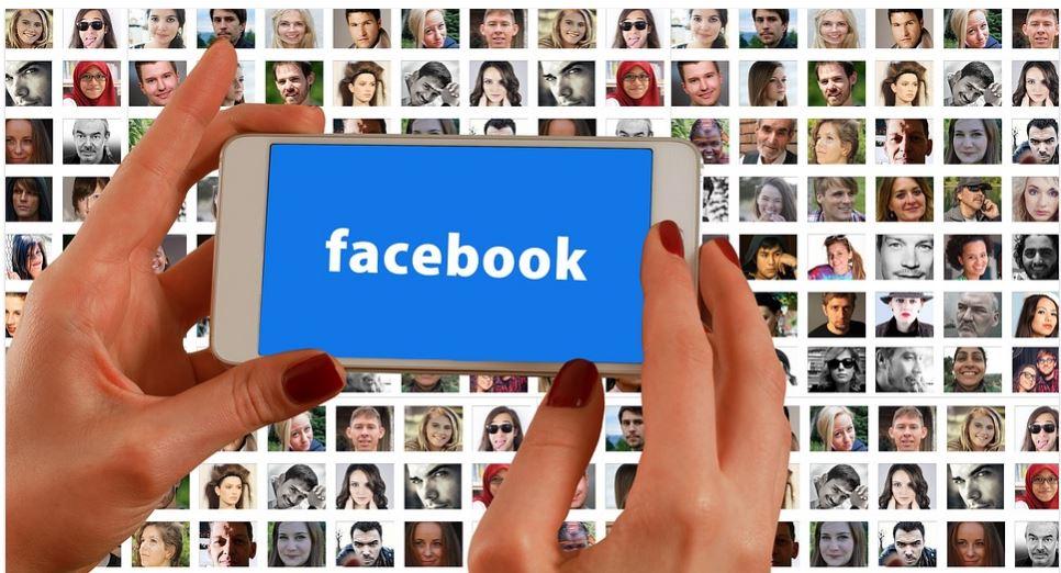Facebook Reaches a New Milestone — Two Billion Users!