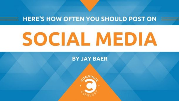 Heres How Often You Should Post on Social Media 1024x512