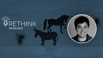 How to Create Content Unicorns and Ignore the Donkeys 351x200