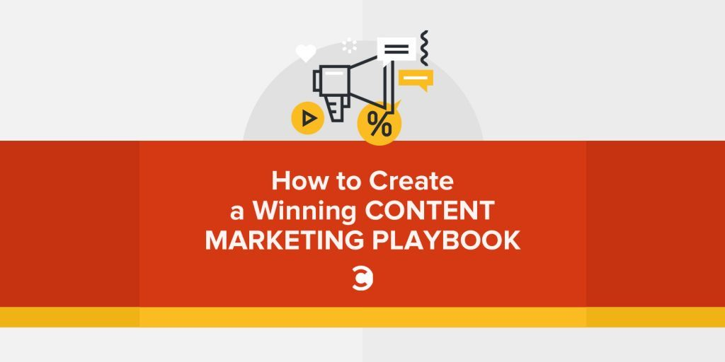 How to Create a Winning Content Marketing Playbook 1024x512