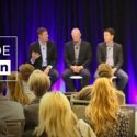 Inside Act-On: i 💙 marketing, Customer User Conference Recap