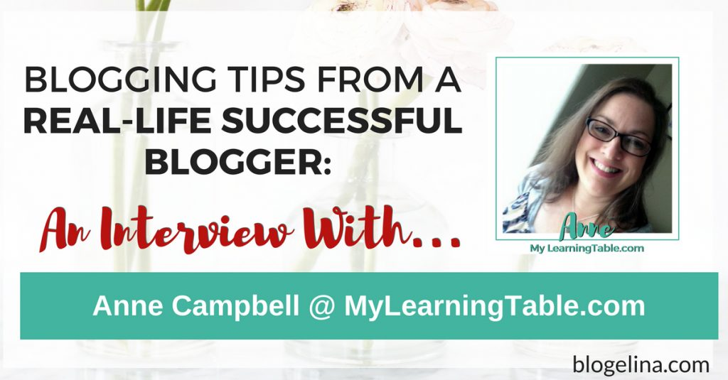 Is Your Niche Hurting Your Blog 4 FREE Resources To Help You Make It Better 7