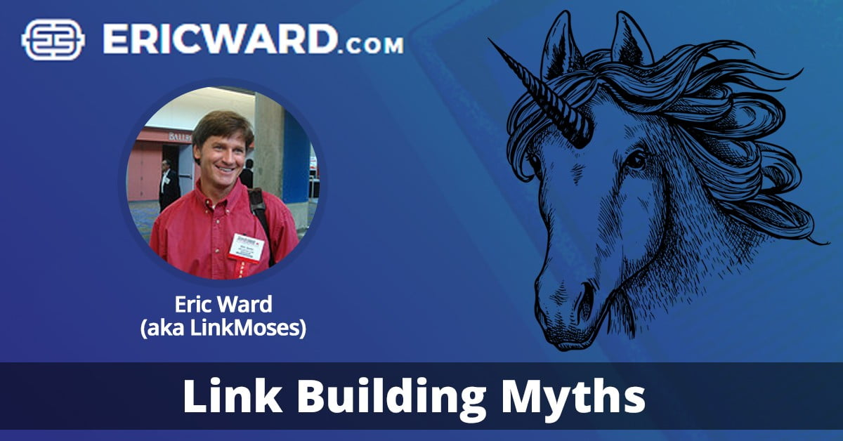 edu Inbound Link Myths Still Confuse Marketers