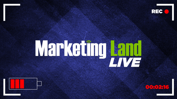 ML live logo 1920