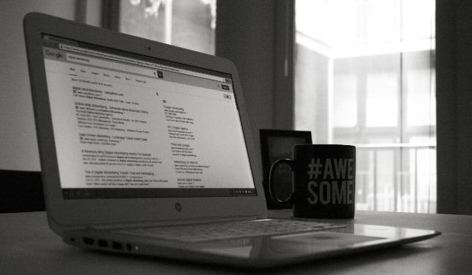 Top 5 Memphis Search Engine Optimization Mistakes – Memphis Web Design & Digital Marketing Agency