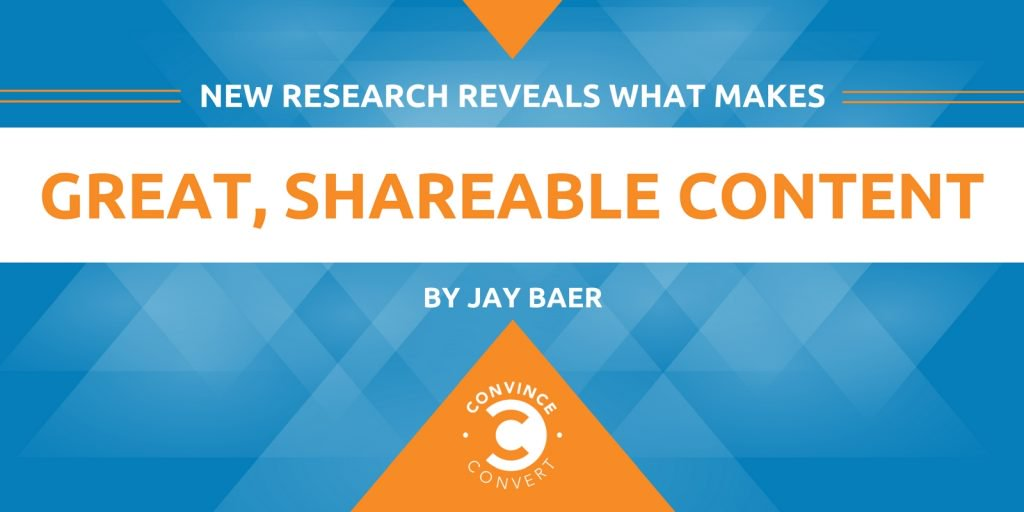 New Research Reveals What Makes Great Shareable Content 1024x512