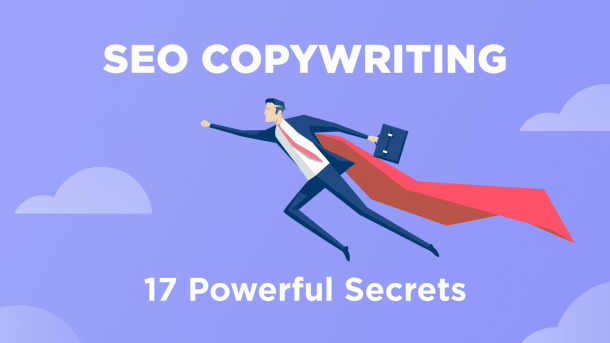 SEO COPYWRITING SOCIAL 1680 880