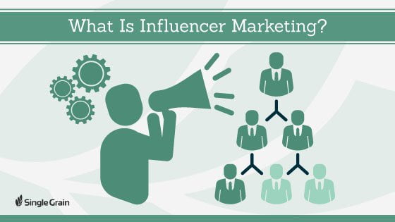 SG 19073 What Is Influencer Marketing 050516