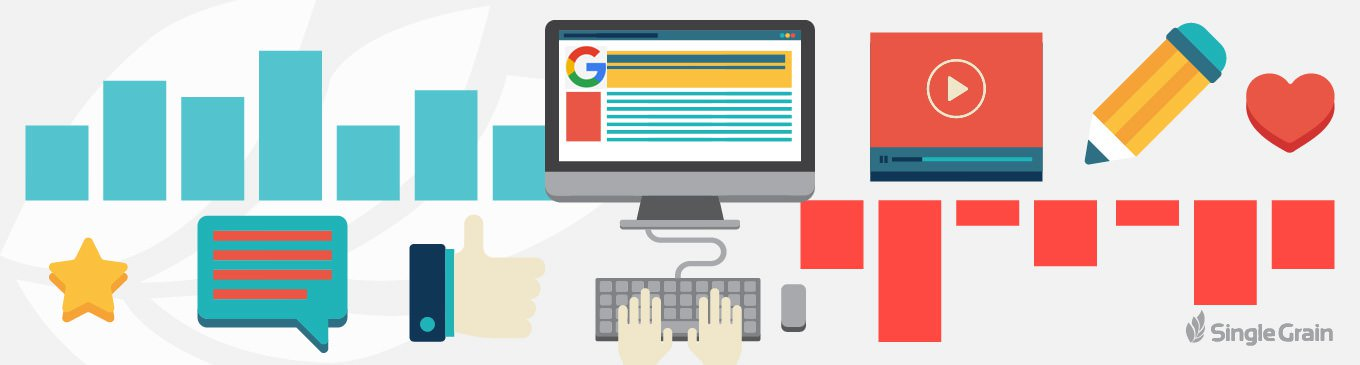 SG Google Search Console Won't include Snippets Anytime Soon