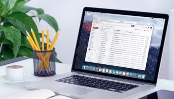 Seven Smart Strategies to Maximize Your Gmail Inbox Placement 351x200