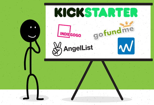 The Comprehensive Guide to Marketing Your Crowdfunding Campaign