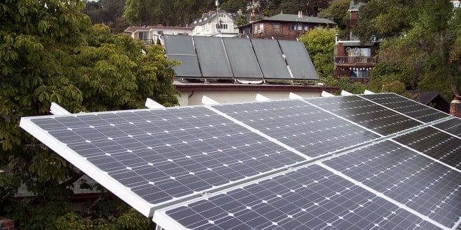 The Future Belongs To Solar Power 660x330