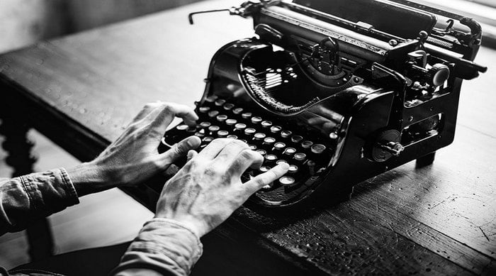 5 Best ways to achieve High-Level writing skills – TG Daily (blog)