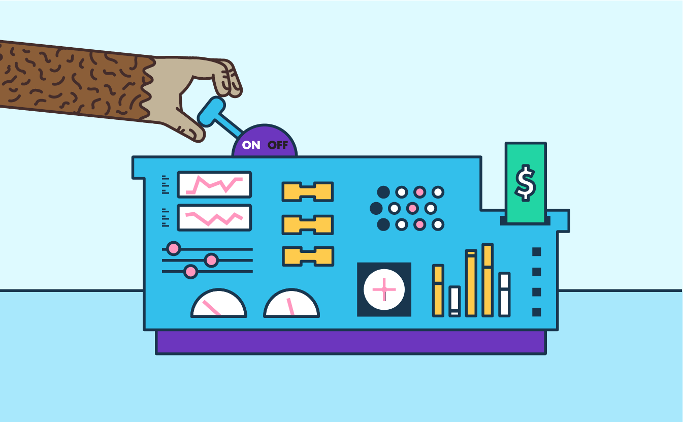 The Most Profitable Automations for E-Commerce Businesses