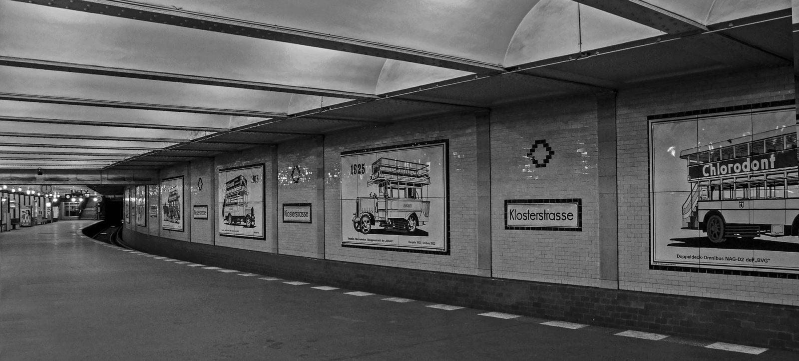 berlin 2153481 1920
