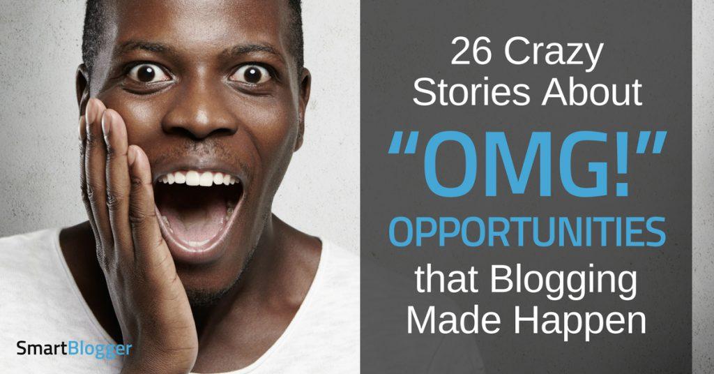 blogging opportunities fb v2