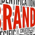Branding With Limited Resources