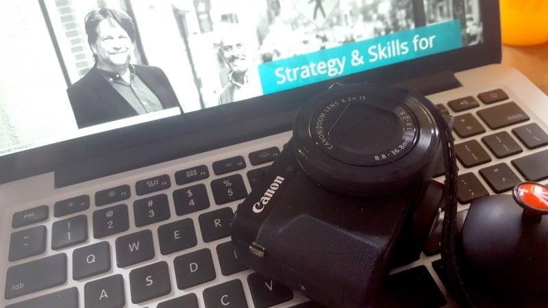 camera 800x450