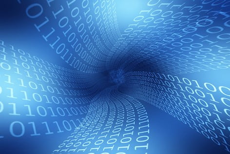 cmo owner data technology