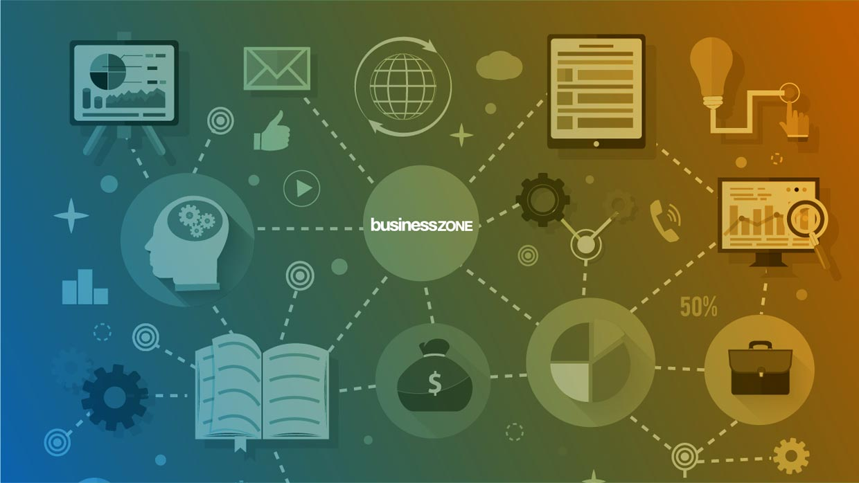 Why You Must Take Digital Analytics More Seriously