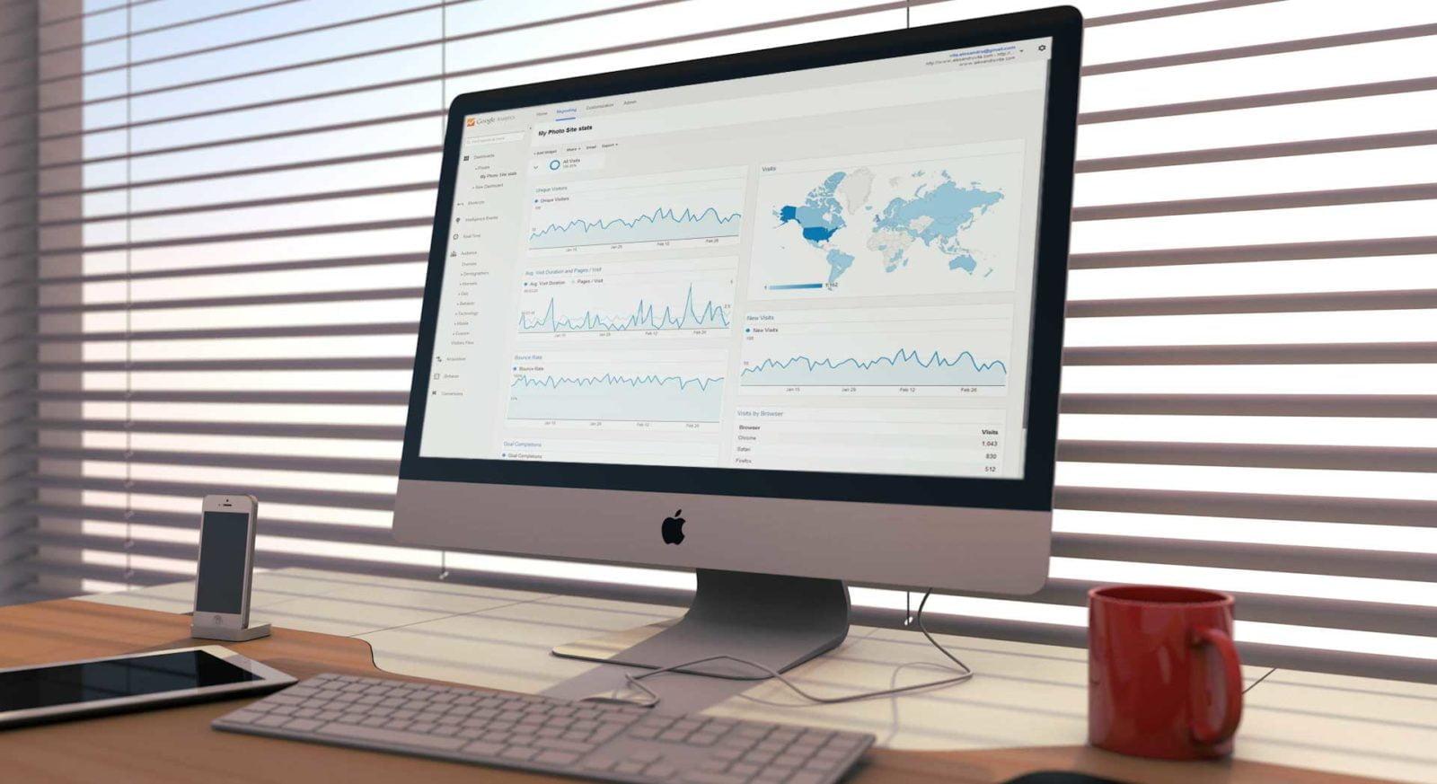 Digital Marketing KPIs For Dummies
