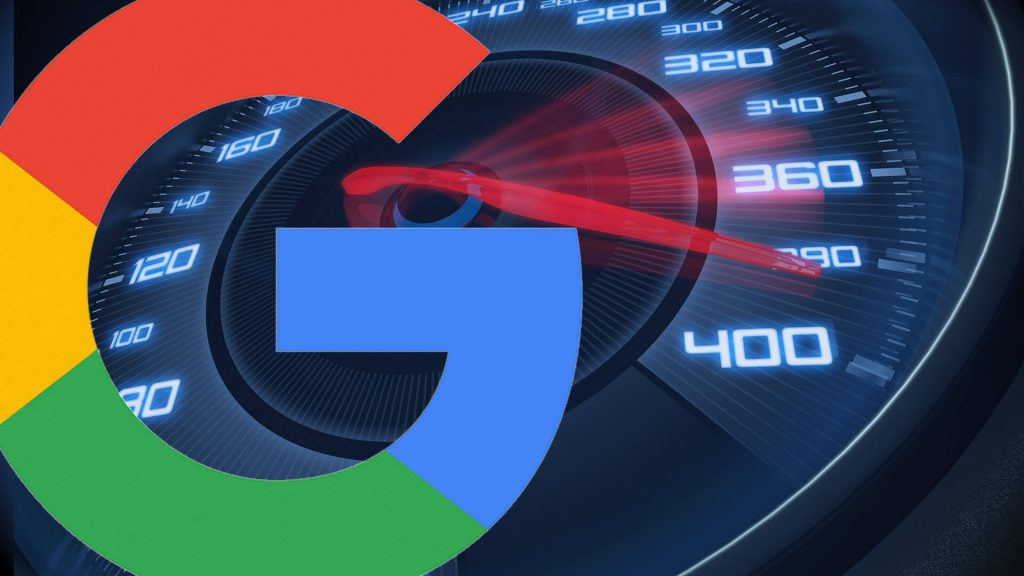 google amp speed fast ss 1920