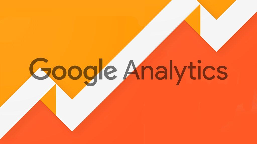google analytics name 1920