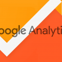 PaveAI unveils AI-powered platform to turn Google Analytics into actions
